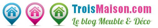 Blog Meuble et Déco