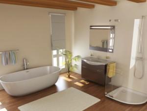 bois-salle-de-bains-parquet-poutres-361x273-1