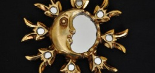 galerie-equitable-miroir-361x273-300x227