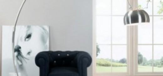 lampadaire-Carrare-300x300